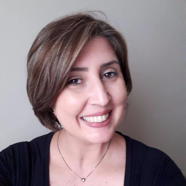 Elisa Gouvea