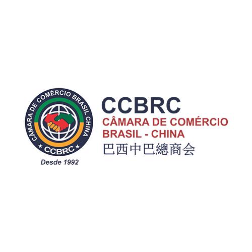 logo_site-ccbrc