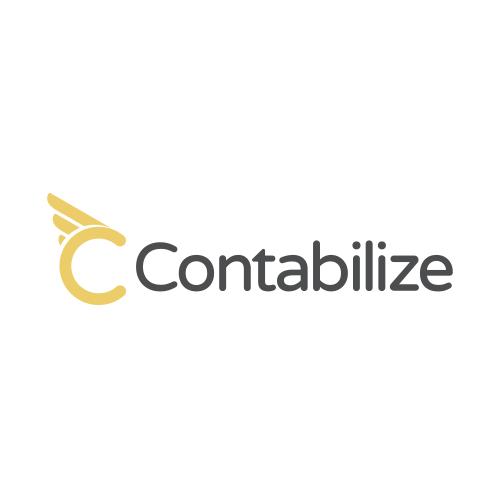 logo_site-contabilize