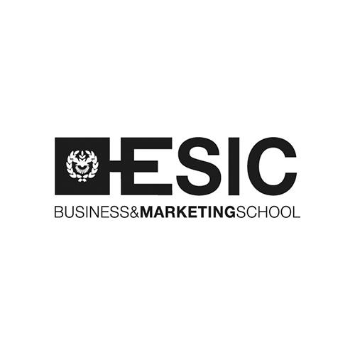 logo_site-esic