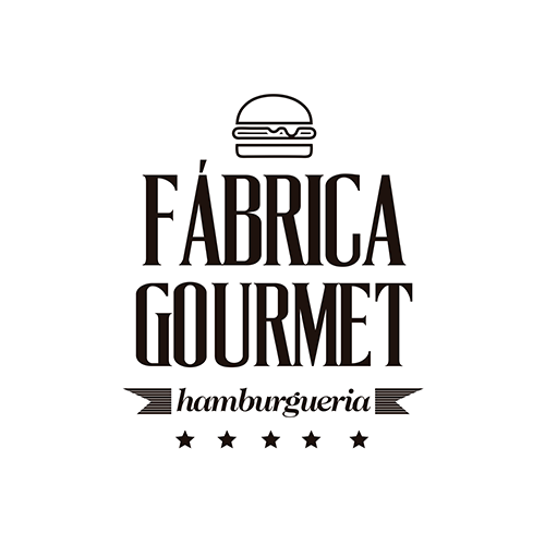 logo_site-fabrica