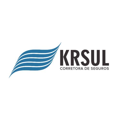 logo_site-krsul
