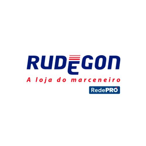 logo_site-rudegon