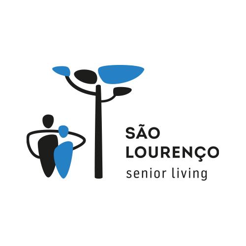 logo_site-saolourenco