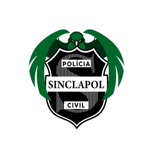 logo_site-sinclapol