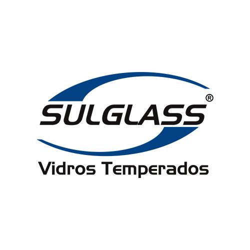 logo_site-sulglass