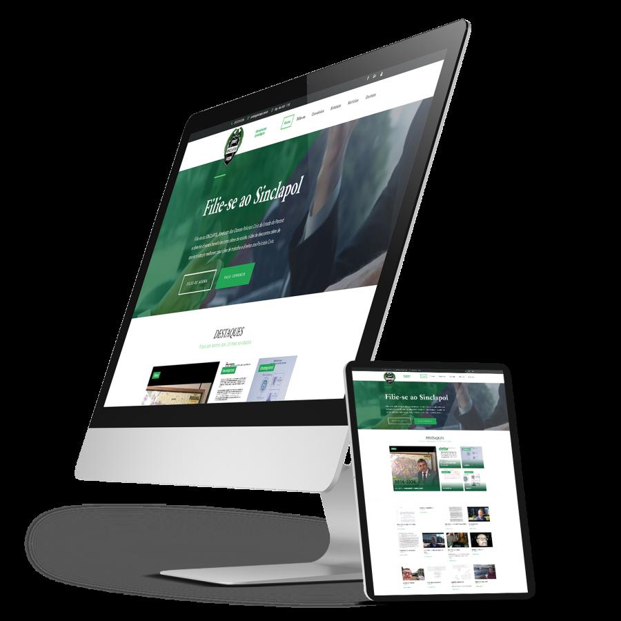 Desktop-Tablets-Mockups