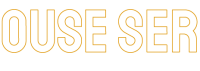 ouse_ser-text